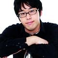 写真: 宮島優哉 みやじまゆうや ユーフォニアム奏者 Yuya Miyajima