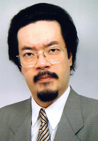 中原和人 なかはらかずと 声楽家 オペラ歌手 バリトン     Kazuto Nakahara