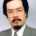 Photos: 中原和人 なかはらかずと 声楽家 オペラ歌手 バリトン     Kazuto Nakahara