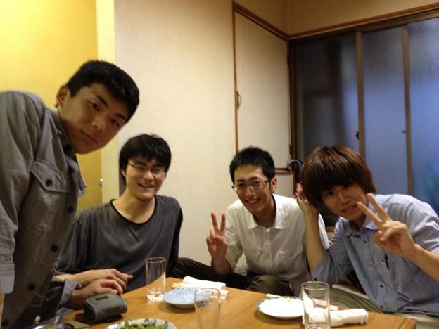 2013.5.14 iPhone 175