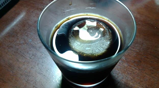 カルーア・コーヒー