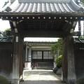 Photos: 心海寺