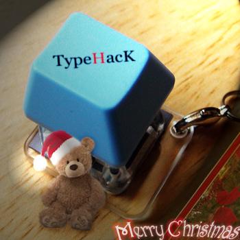 TypeHacK_KeyCaps_Christmas_Version.jpg