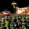 Photos: 2012年8月26日 郡上八幡 (19) 郡上踊り