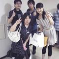 Photos: 花原あんりさん主演のミュージカルに行って来ました!
