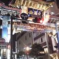 Photos: そして中華街へ