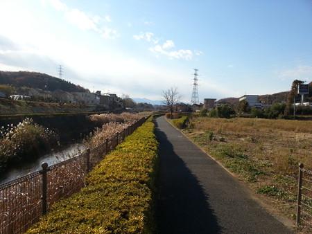 121209 鶴見川