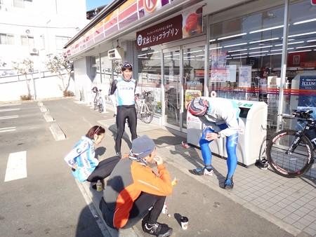 130211 サークルK 相模湖町店