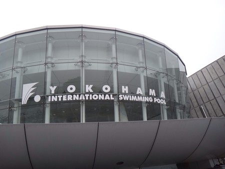 130511 横浜国際プール