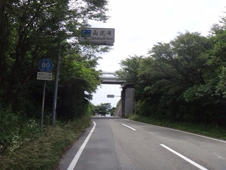 130630 山伏峠(伊豆)
