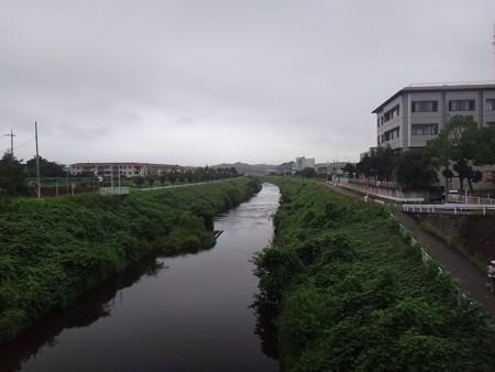 130725 鶴見川