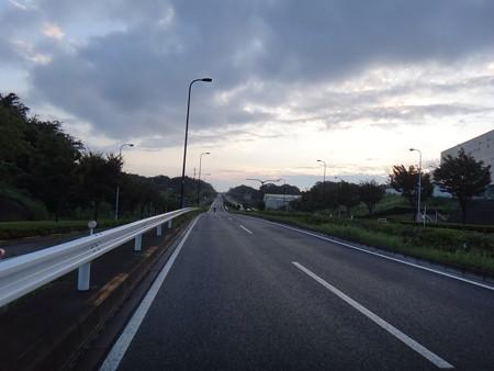 130827 尾根幹線02