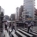 写真: 130911 恵比寿