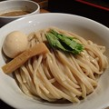 写真: 130928 おさふね あばれ麺