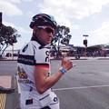 写真: IM 70.3 Auckland Pre-race Training