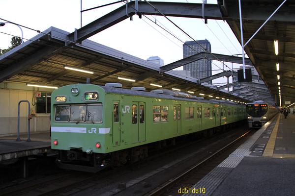 b7117