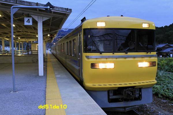 bbb0694