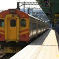 Photos: taiwan037