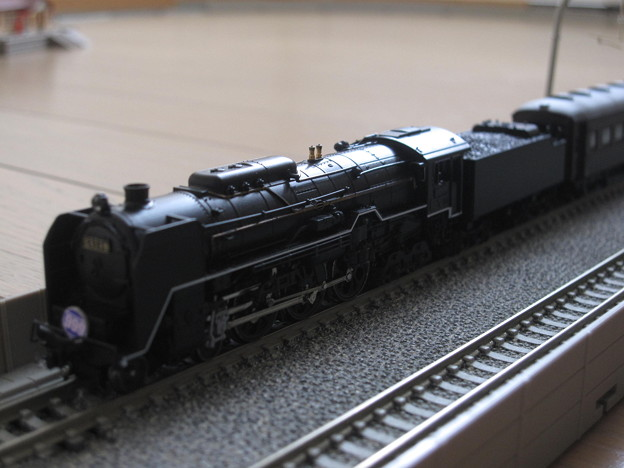 MODEL 121 (15)