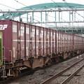 Photos: 2082レ 貨車 (1)