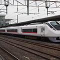 Photos: E657系K14編成 1006M 特急フレッシュひたち6号