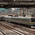 Photos: 湘南新宿ライン E231系1000番台K-29編成
