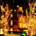 丸の内オアゾ~東京駅