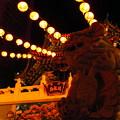 Photos: 中華街・媽祖廟
