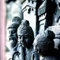 中華街媽祖廟