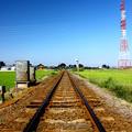 Photos: 関東鉄道・下妻~宗道