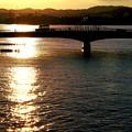 Photos: 金沢八景大橋