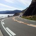 Photos: 日南 お気に入りのドライブコース