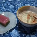 Photos: Sakura Tea