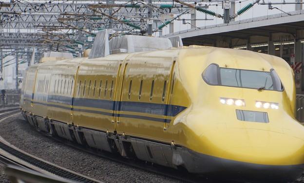 DSC00218-1