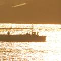 船町渡船2