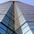 Photos: 福岡タワー1