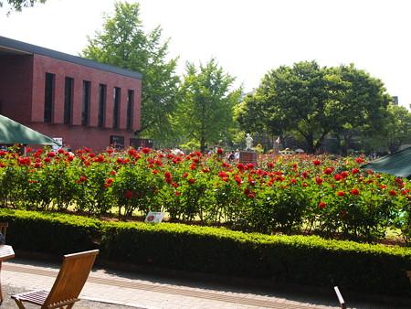 石橋文化公園