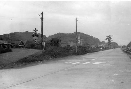 東浜-1959