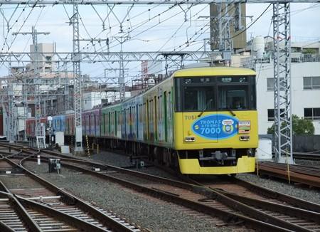 京阪アーティスト号02