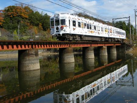 和歌山電鐵02