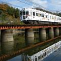 写真: 和歌山電鐵02