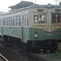 写真: 紀州鉄道03