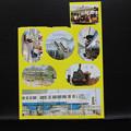Photos: 万博シール1
