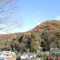 写真: 20131201-3