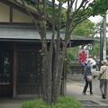 Photos: 街角 1