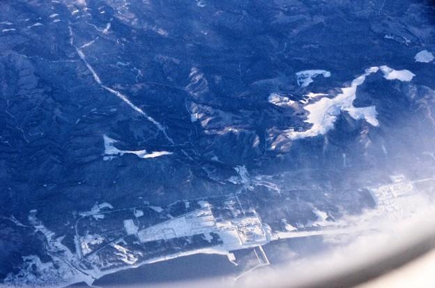 写真00186 東通原子力発電所