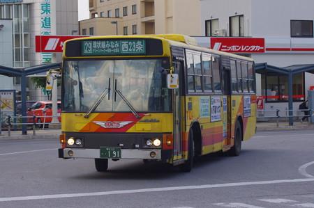 IMGP9512