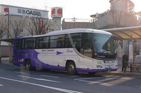 IMGP5952