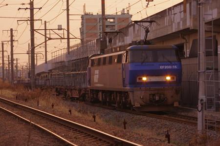 IMGP6047