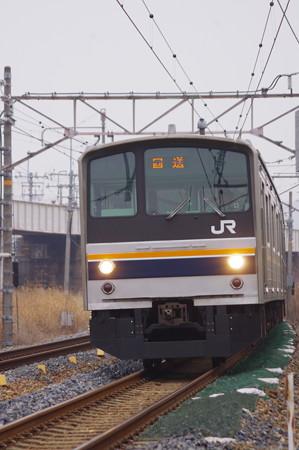 IMGP6093
